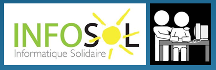 INFOSOLIDAIRE
